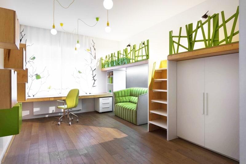 Cube-House-designrulz-photo ( 4)