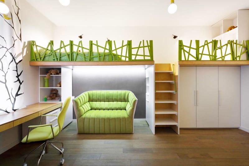 Cube-House-designrulz-photo (5)