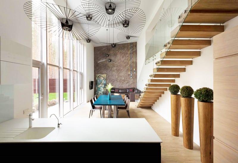 Cube-House-designrulz-photo (7)