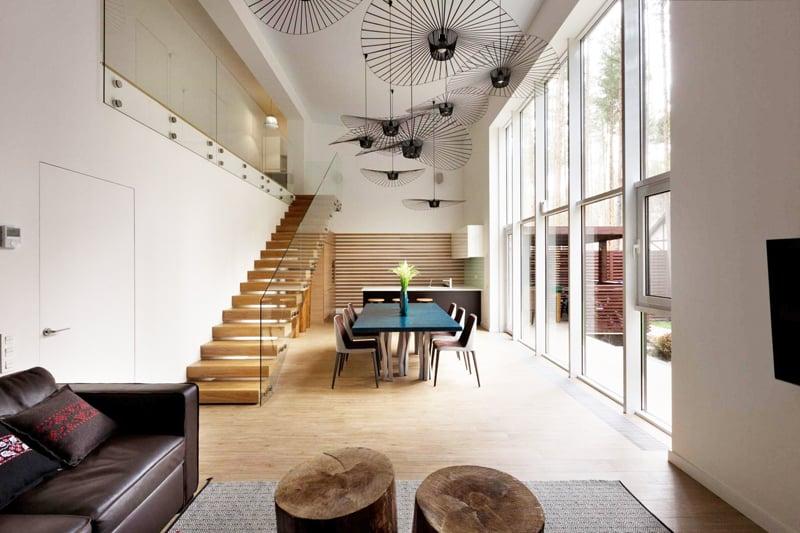 Cube-House-designrulz-photo (8)