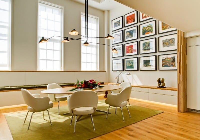 Design-for-Living-designrulz (1)