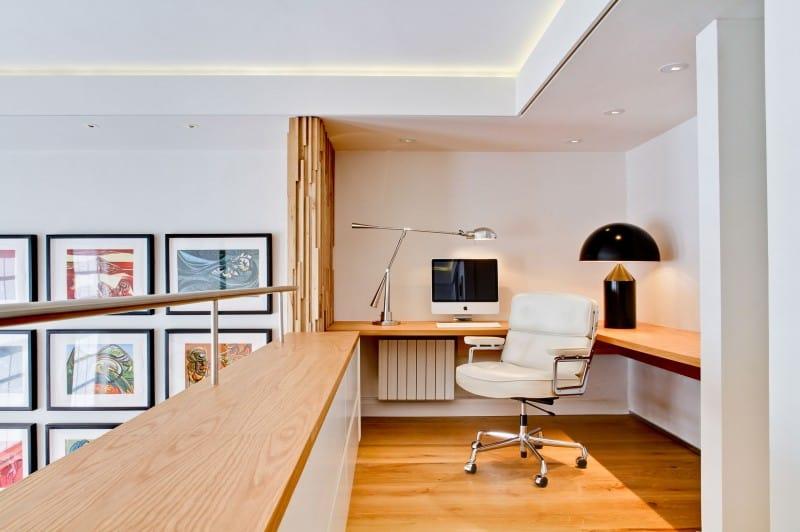 Design-for-Living-designrulz (3)