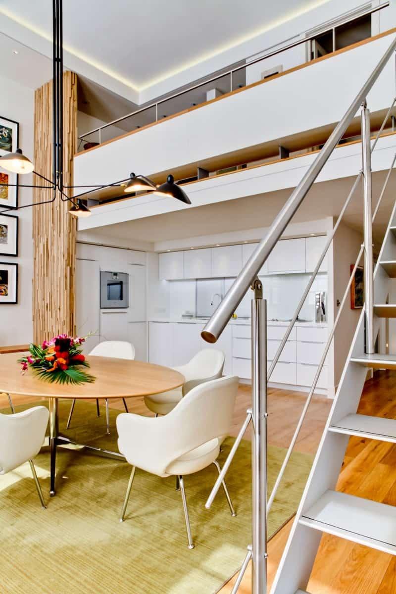 Design-for-Living-designrulz (6)