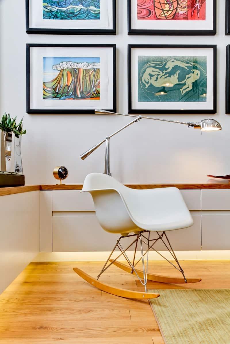 Design- for-Living-designrulz (8)