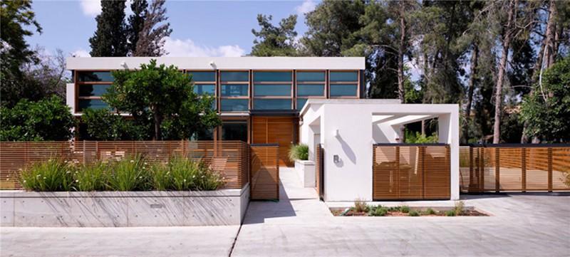 F-House-Alroy-Hazak-Architects-designrulz-001