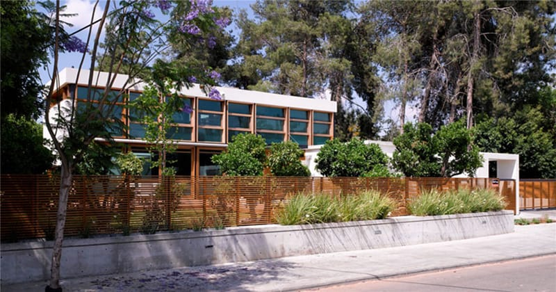 F-House-Alroy-Hazak-Architects-designrulz-002