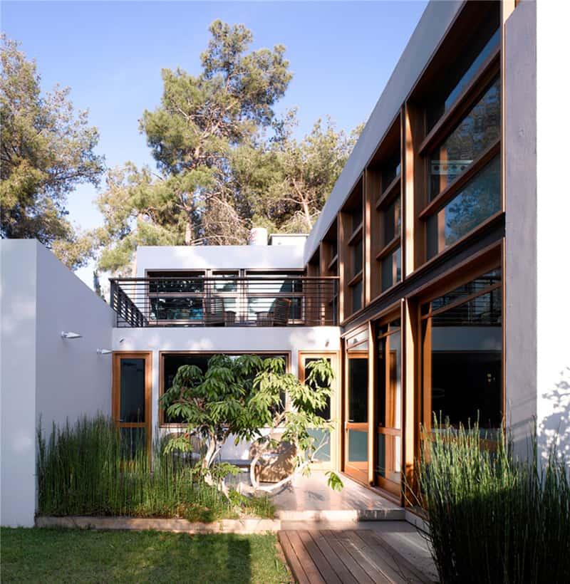F-House-Alroy-Hazak-Architects-designrulz-009