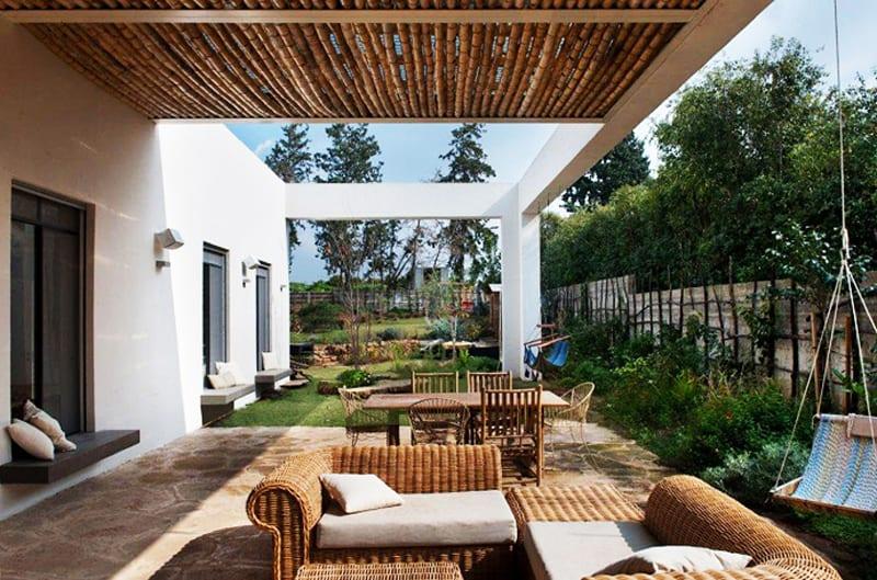 House E by Sharon Neuman Architects, Israel-designrulz (2)