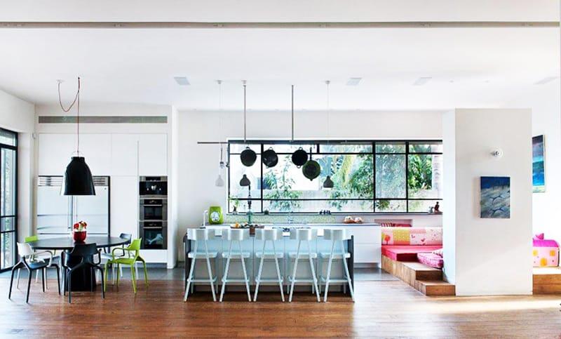 House E by Sharon Neuman Architects, Israel-designrulz (3)