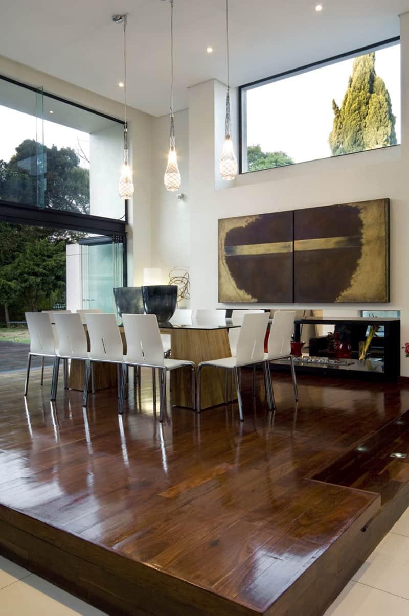 House Mosi by Nico van der Meulen Architects (2)