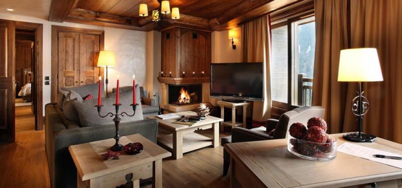 Loft-1-Lounge_designrulz (1)