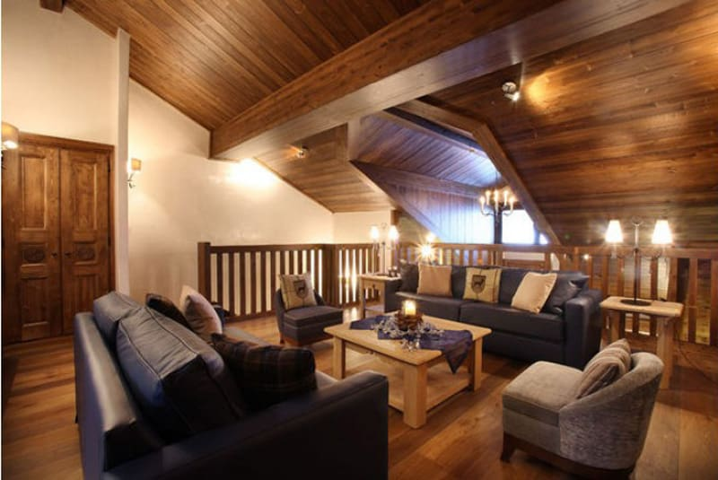 Loft-1-Lounge_designrulz (5)