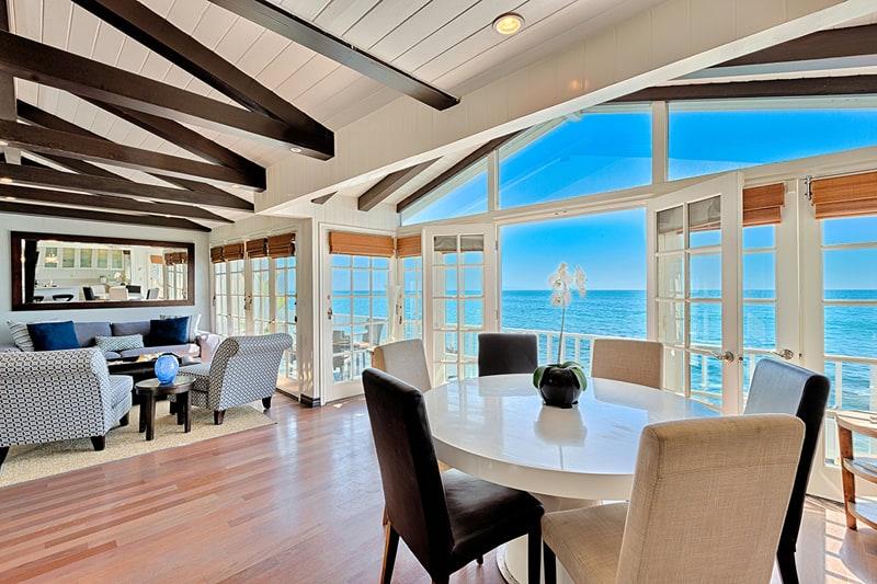 New England Beach House, Malibu-designrulz (10)