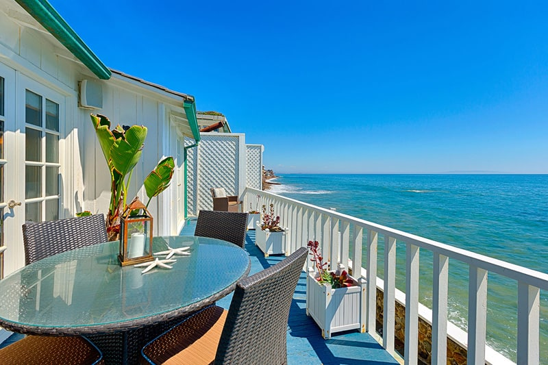 New England Beach House, Malibu-designrulz (6)