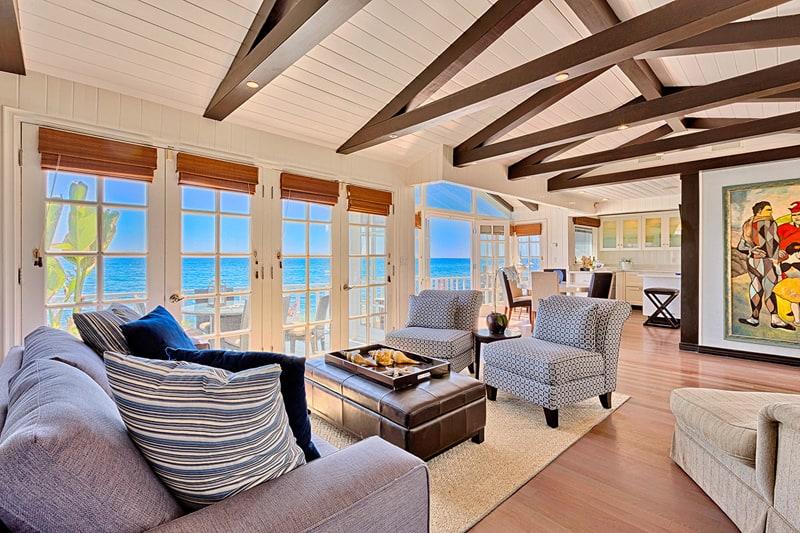 New England Beach House, Malibu-designrulz (8)