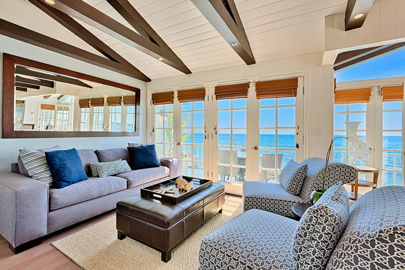 New England Beach House, Malibu-designrulz (9)