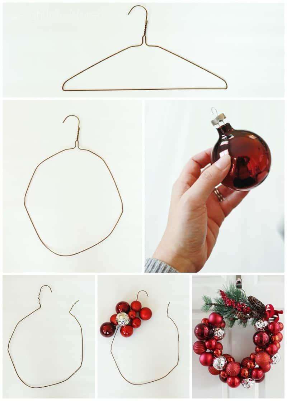 Recycled Coat Hanger-designrulz (5)