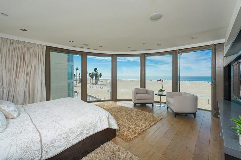 Santa Monica-designrulz (3)