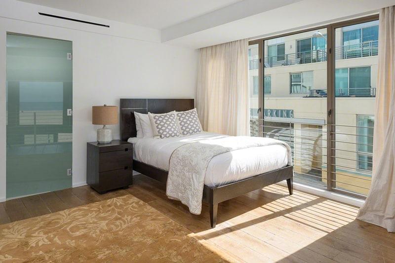 Santa Monica-designrulz (4)