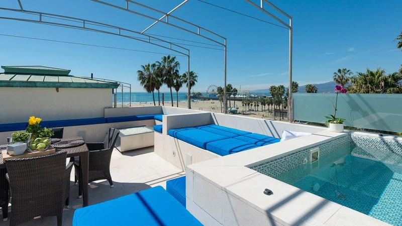 Santa Monica-designrulz (7)