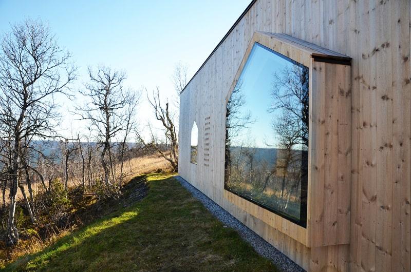 Split View Mountain Lodge-designrulz (15)