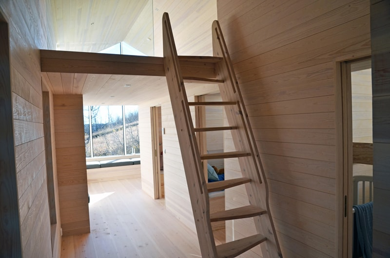 Split View Mountain Lodge-designrulz (16)