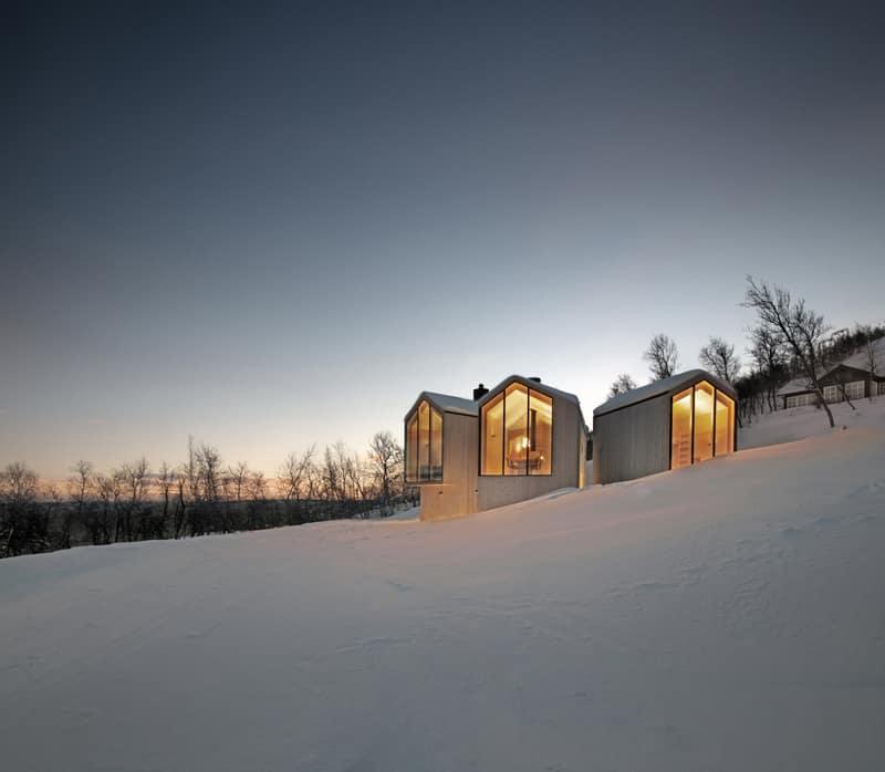 Split View Mountain Lodge-designrulz (18)