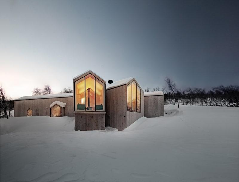 Split View Mountain Lodge-designrulz (19)