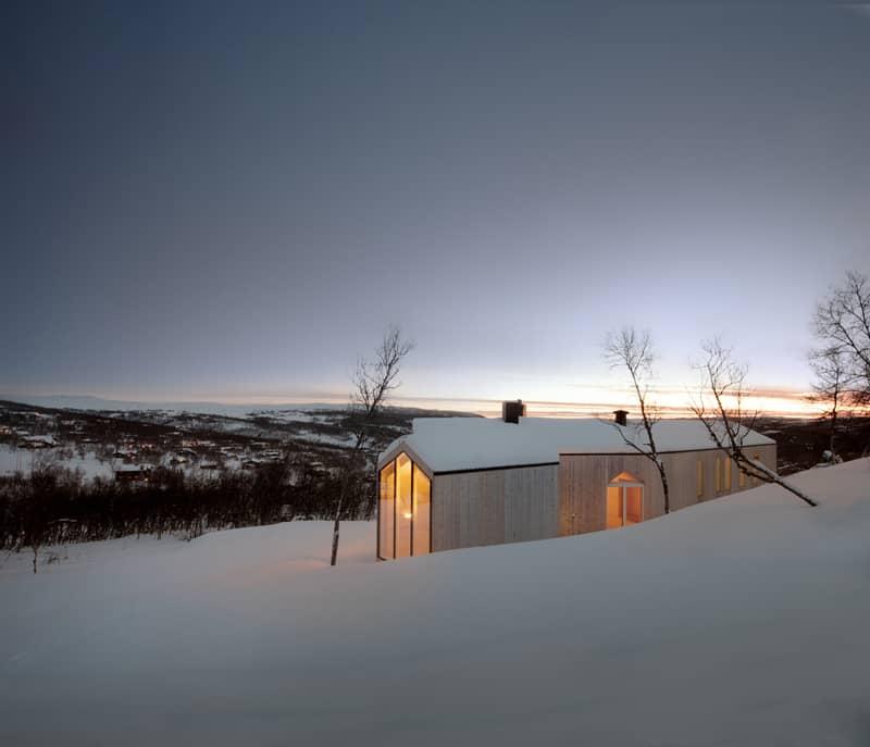 Split View Mountain Lodge-designrulz (20)