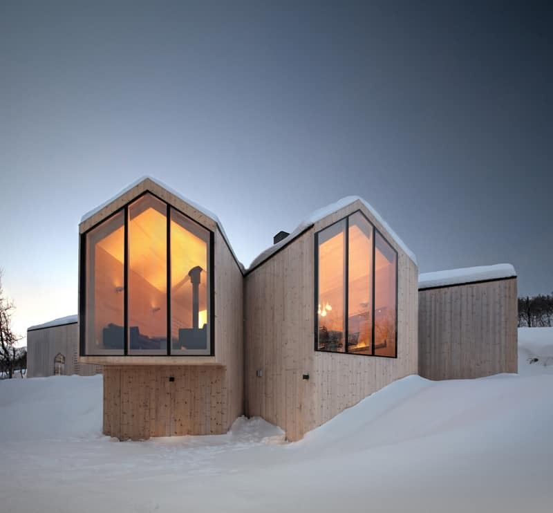 Split View Mountain Lodge-designrulz (23)
