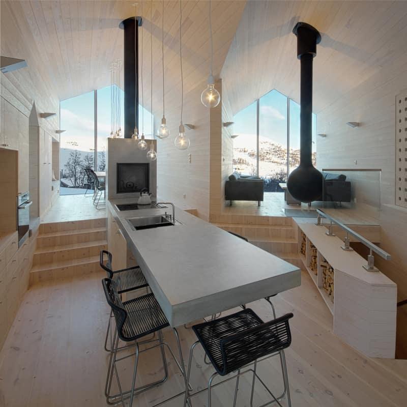 Split View Mountain Lodge-designrulz (24)