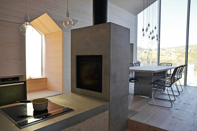 Split View Mountain Lodge-designrulz (6)