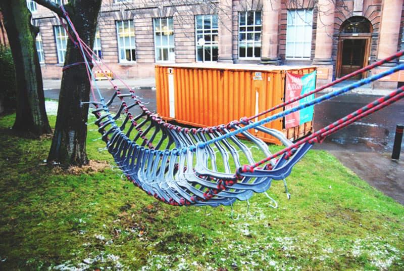 The Hanger Hammock Joshua Notley-designrulz (2)