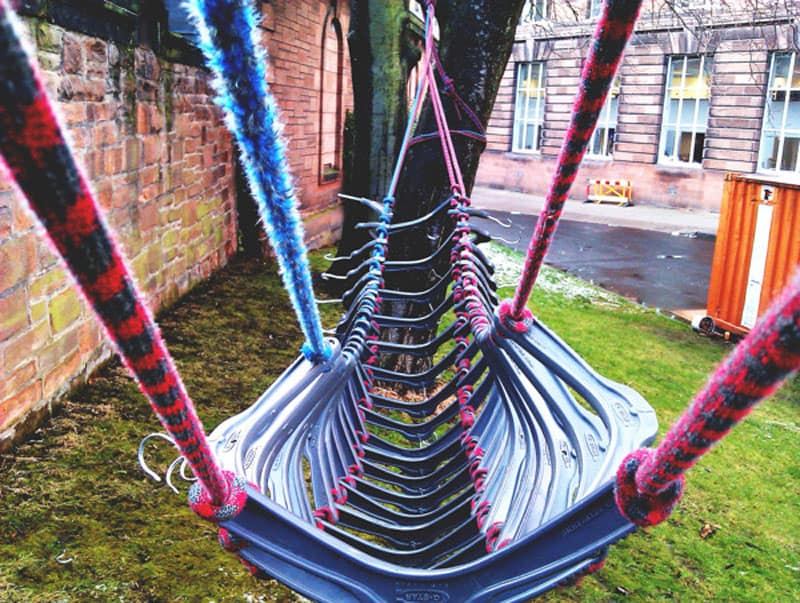 The Hanger Hammock Joshua Notley-designrulz (3)