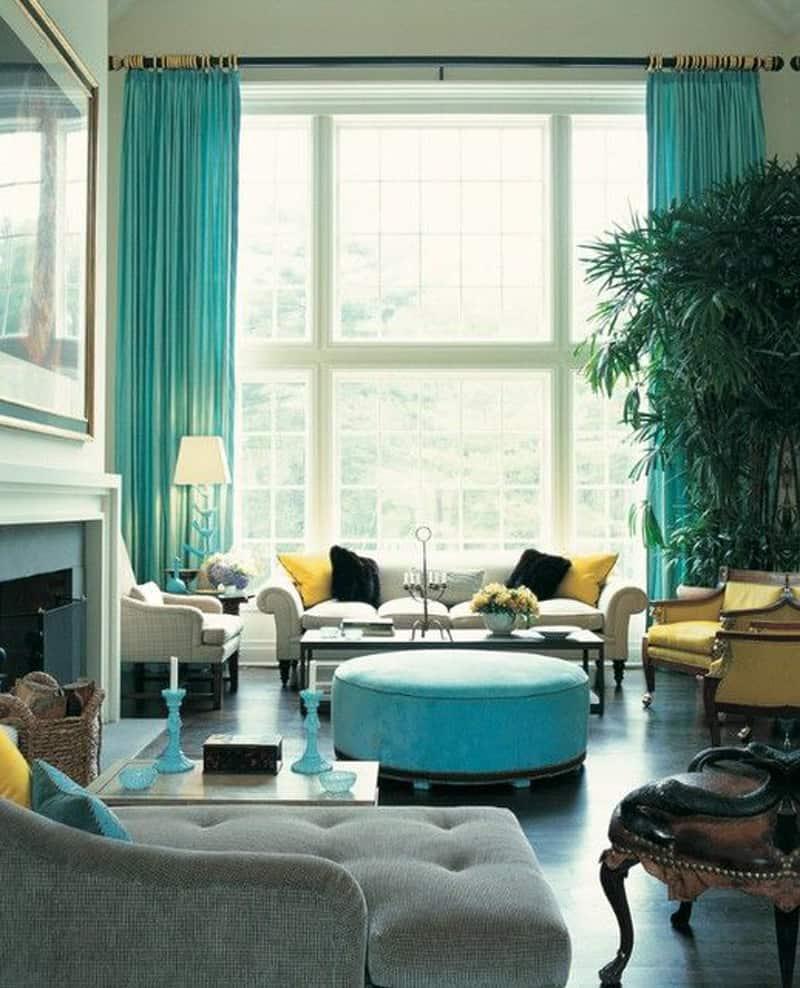 Turquoise-designrulz (11)