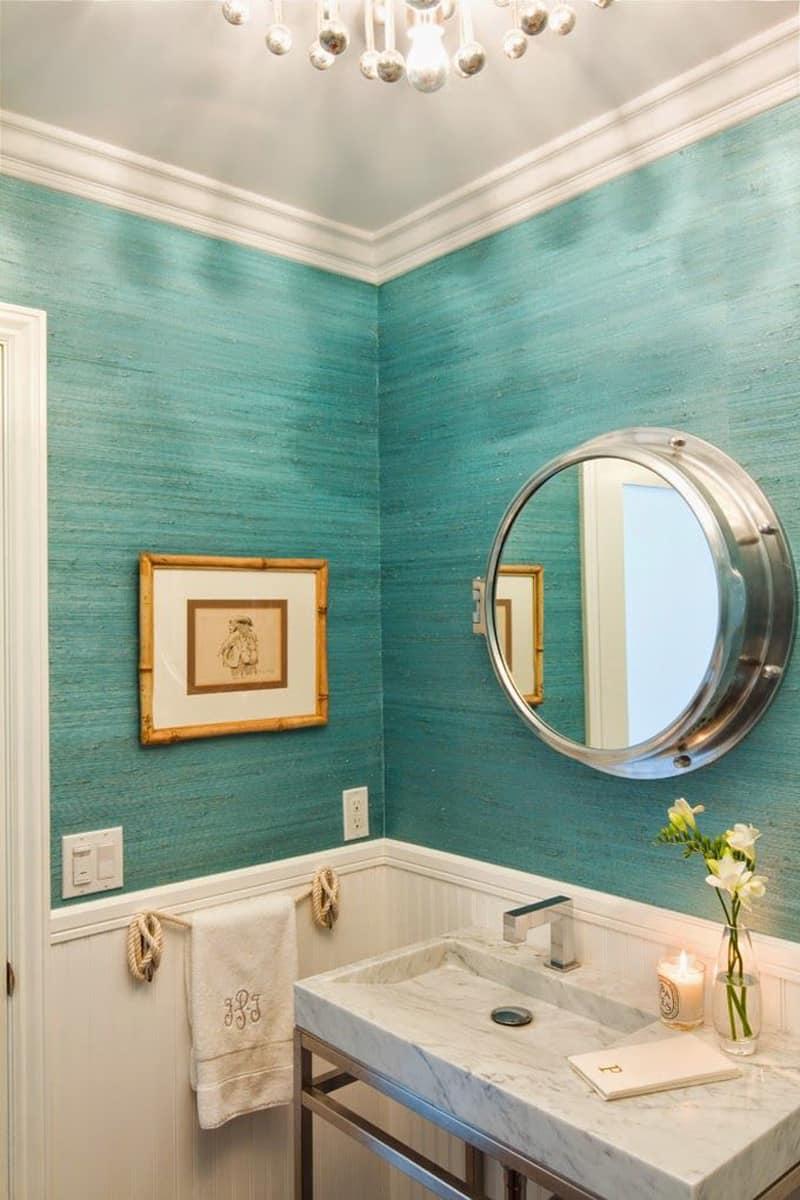 Turquoise-designrulz (13)