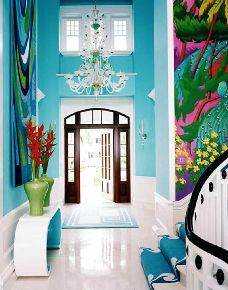 Turquoise-designrulz (14)
