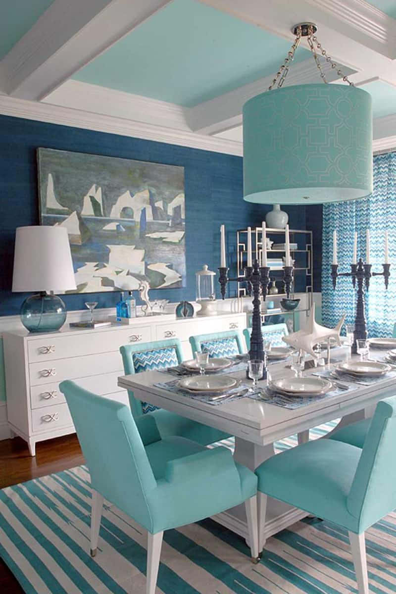 Turquoise-designrulz (17)
