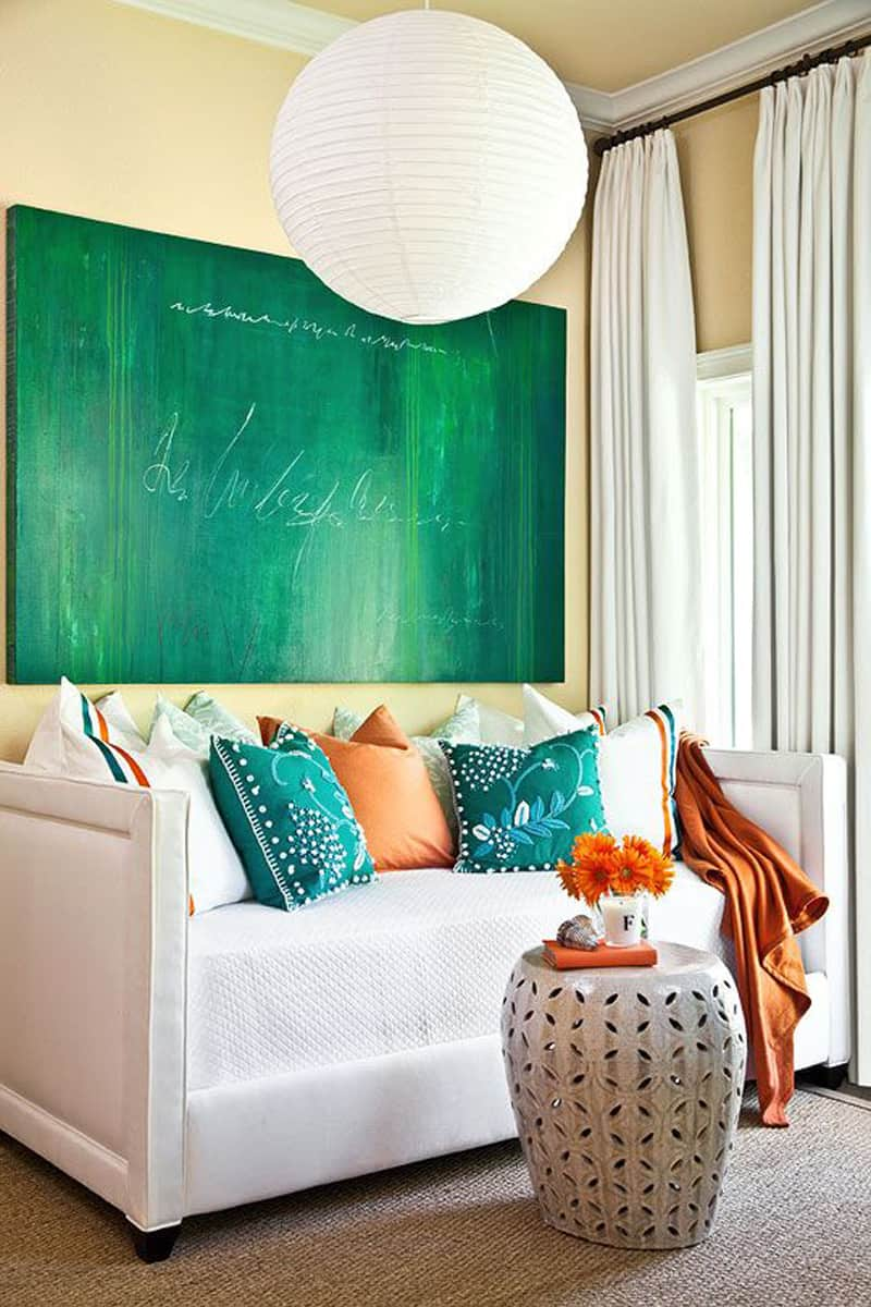 Turquoise-designrulz (18)
