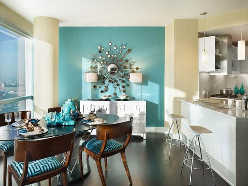 Turquoise-designrulz (19)