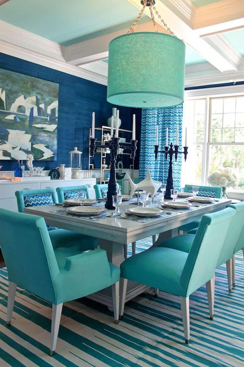 Turquoise-designrulz (2)
