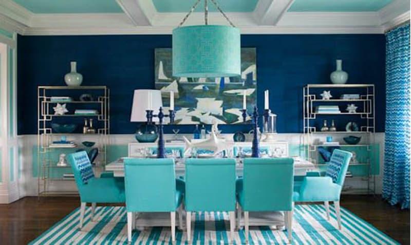 Turquoise-designrulz (20)