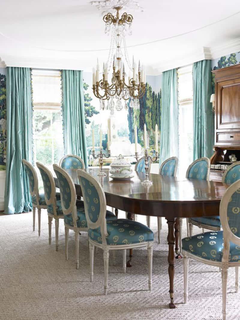Turquoise-designrulz (3)