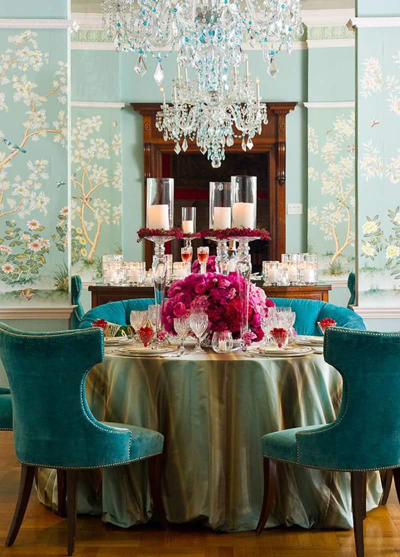 Turquoise-designrulz (5)