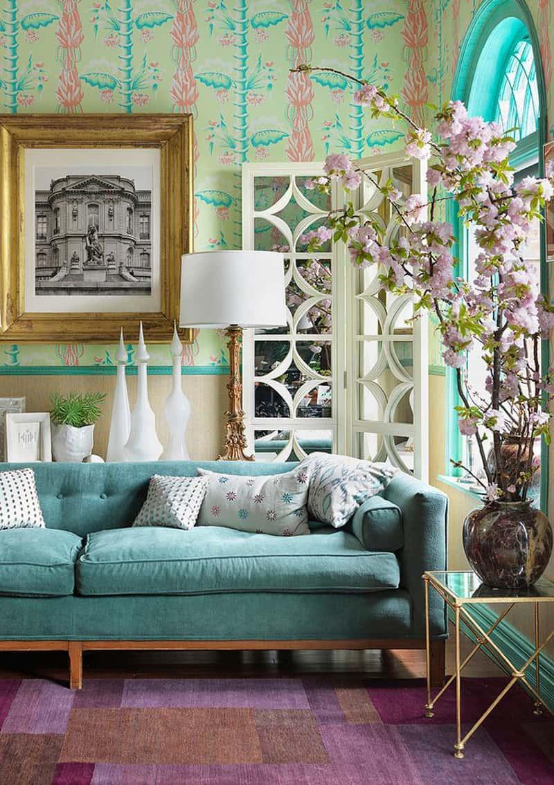 Turquoise-designrulz (6)