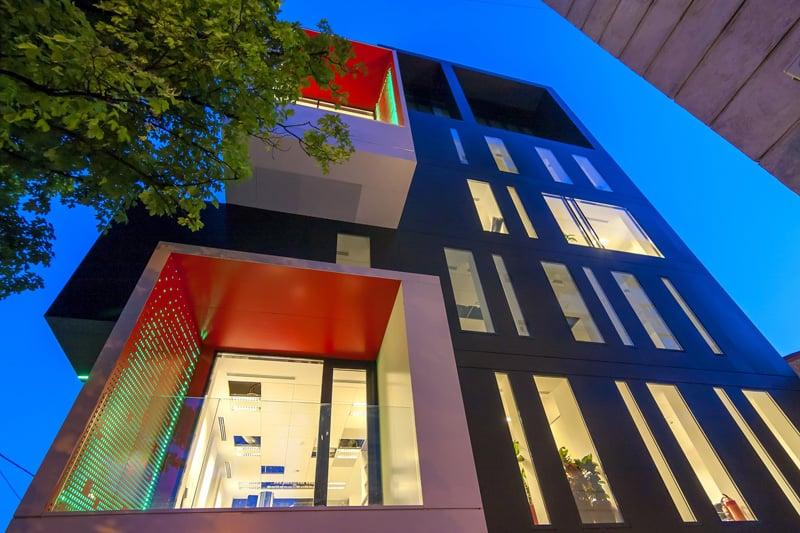 Urban Office-designrulz (10)