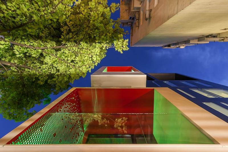 Urban Office-designrulz (11)