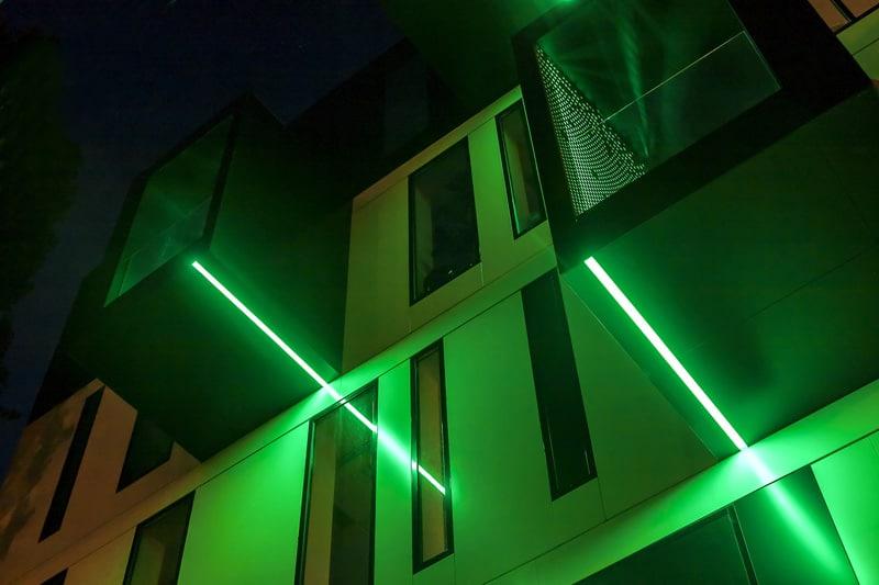 Urban Office-designrulz (13)