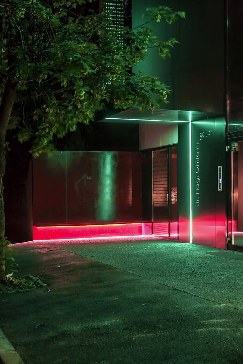 Urban Office-designrulz (14)