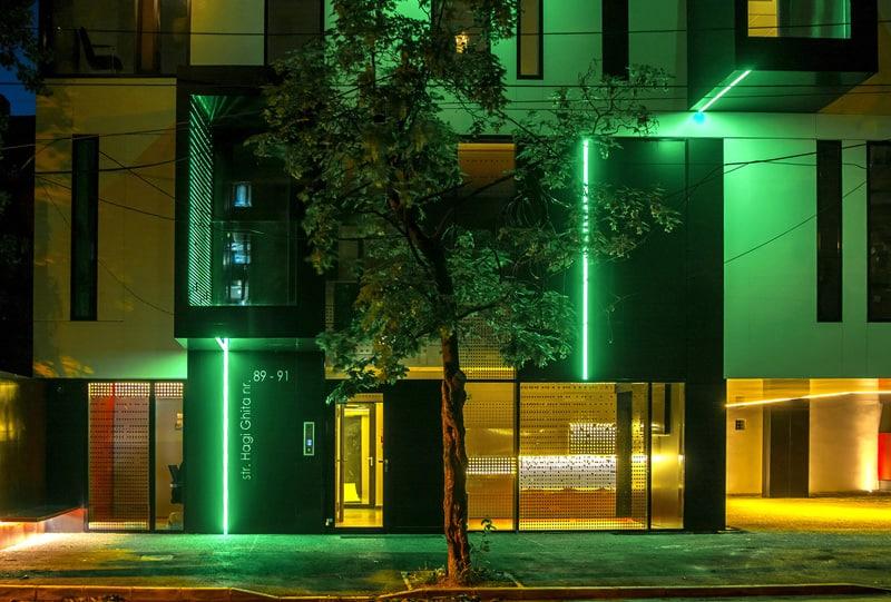 Urban Office-designrulz (15)